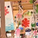 夏のお祭りの楽曲5選〜北海道の音楽人が選ぶメジャーから地域の楽曲まで