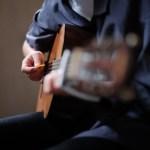 ギター弾いてて良いこと(社会人編)〜良い趣味、存在感UP、気分スッキリ〜