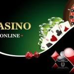 オンラインカジノ自動ツールで日給1万円以上!月利200%稼ぐ!