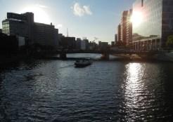 那珂川沿い・2013.8