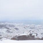 北海道の旅。「札幌&小樽」Part②