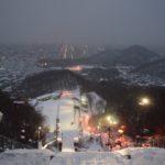 北海道の旅。「札幌&小樽」Part⑥