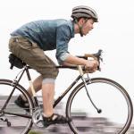 有酸素運動 自転車