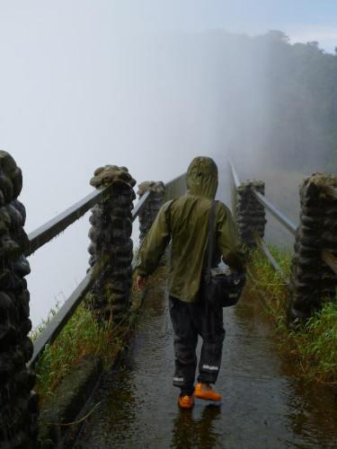 s-世界三大瀑布の1つビクトリアフォールズ(滝) (26)