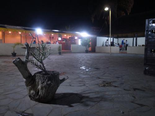 ザンビアルサカ消防署 (11)