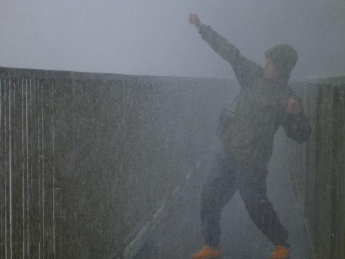 s-世界三大瀑布の1つビクトリアフォールズ(滝) (25)