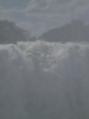 s-世界三大瀑布の1つビクトリアフォールズ(滝) (23)