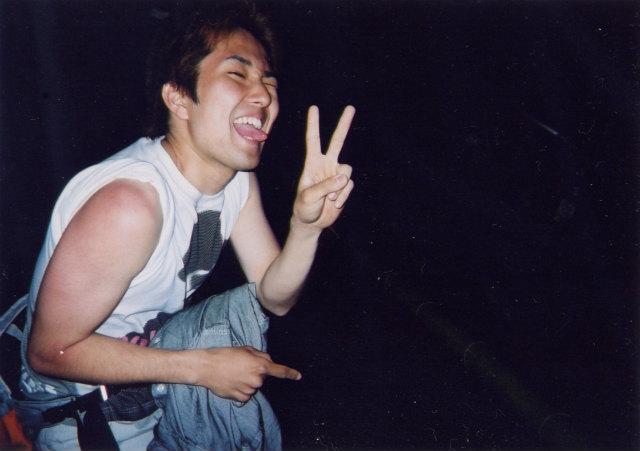 砂子貴紀 (2)