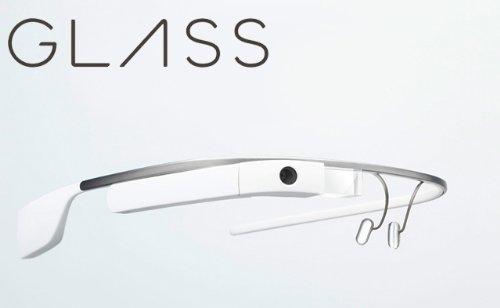 Google Glass(グーグル グラス)がアマゾンで239999円(約24万円)で発売されてる! (1)