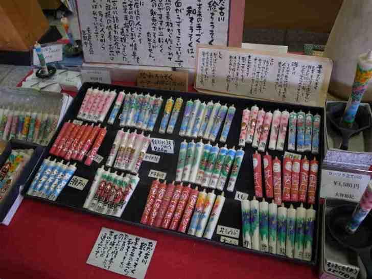 飛騨古川をレンタルサイクリングで観光するのはおすすめ!1時間200円也 (13)