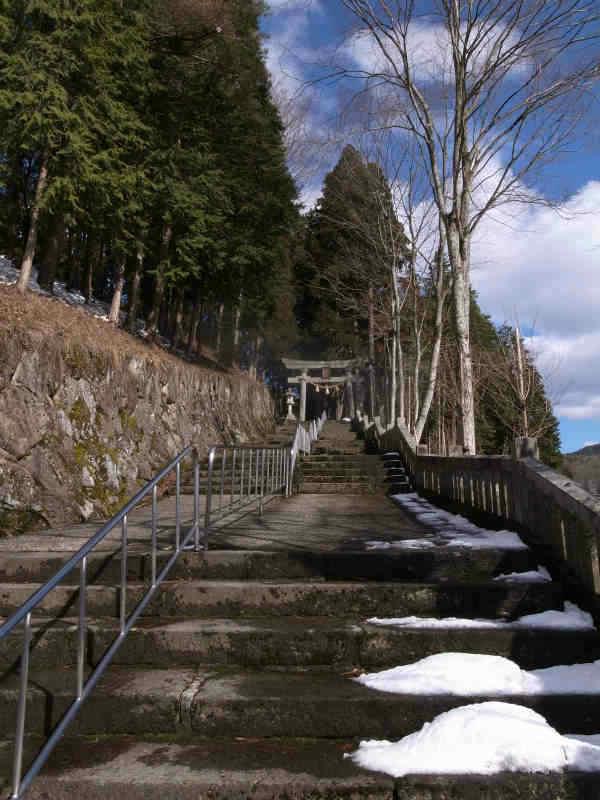 飛騨古川をレンタルサイクリングで観光するのはおすすめ!1時間200円也 (6)