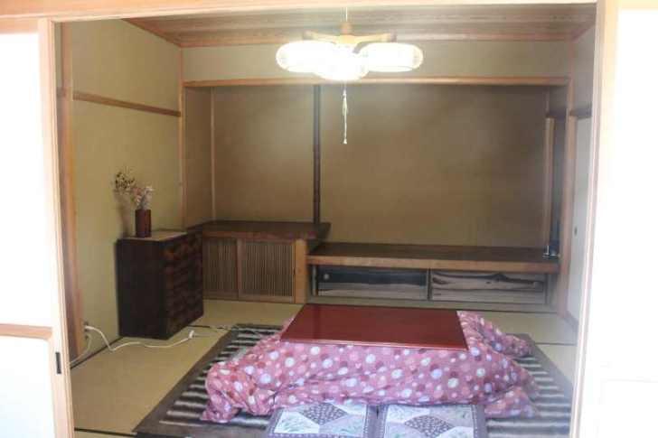 デイトレーダーによる飛騨高山・古川観光と古民家オフィス「末広の家」感想レポート (3)