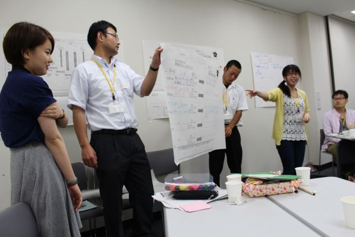 女子高生を行政に参加させるためにJK課をつくった福井県鯖江市の試みが先進的! (2)