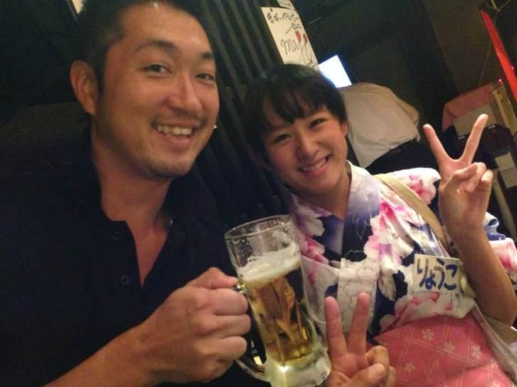 かわいい居酒屋店員さん一挙大公開![美人女子シリーズ] (30)
