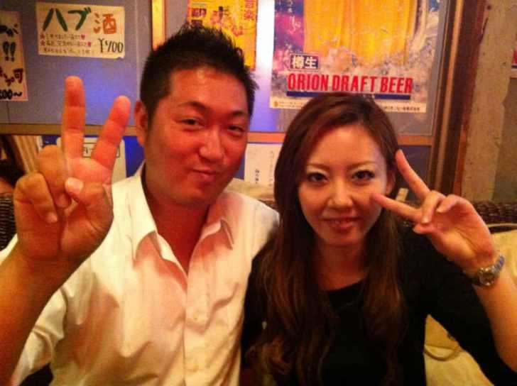 かわいい居酒屋店員さん一挙大公開![美人女子シリーズ] (2)