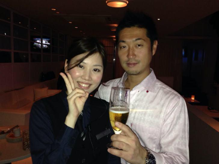 かわいい居酒屋店員さん一挙大公開![美人女子シリーズ] (11)