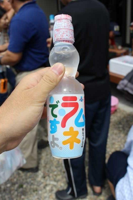 愛知県新城市の作手菅守地区で「百万遍念仏」を唱えて無病息災を願いました! (6)