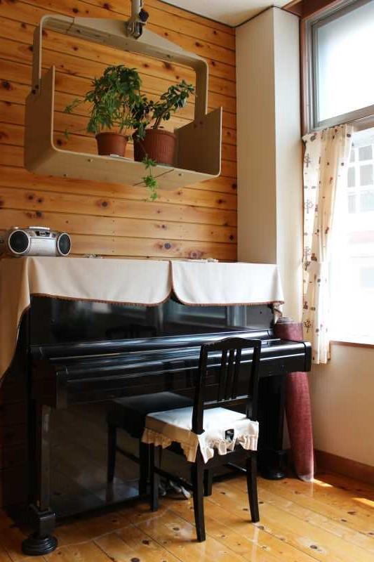 廃校である旧菅守小にオープンした「つくで田舎レストランすがもり」で四季御膳を食べてきました! (5)