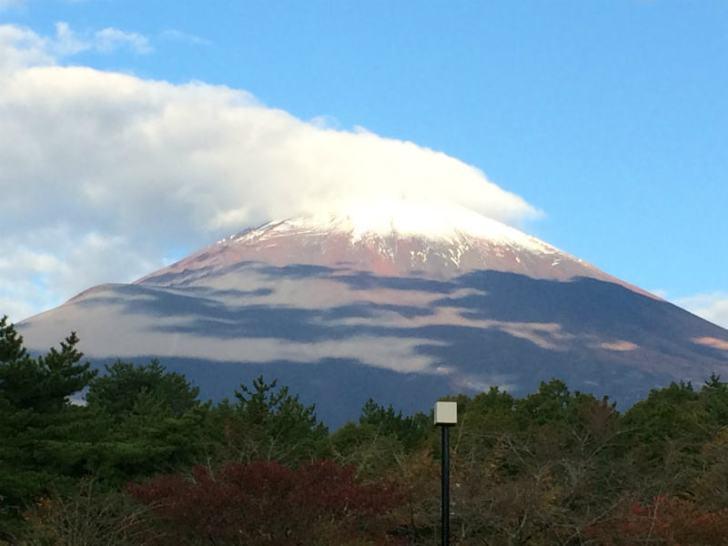 静岡富士山の麓で行われた狩猟サミット2014と僕が狩猟を始める理由