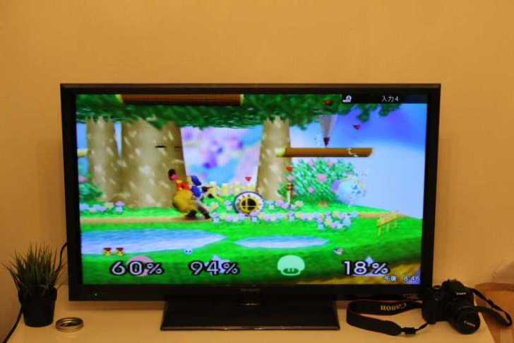 スマブラ64の最強キャラでも調べるかと動画見てみたら、レベル高すぎてびびる!