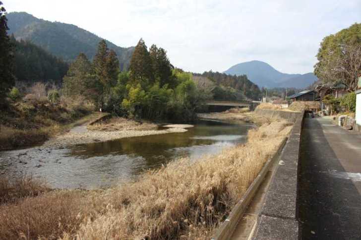 グリーンツーリズムインストラクターの講習を奥三河東栄町で受けてきました! (12)