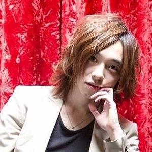 東大生ギャル男「田畑昇人くん」がどこを目指しているのか分からないけど面白い件について (6)