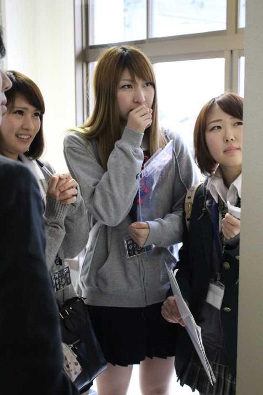 廃校謎解き脱出ゲームで地域おこし!約100名の参加者が愛知県新城市を訪れました!!!! (23)
