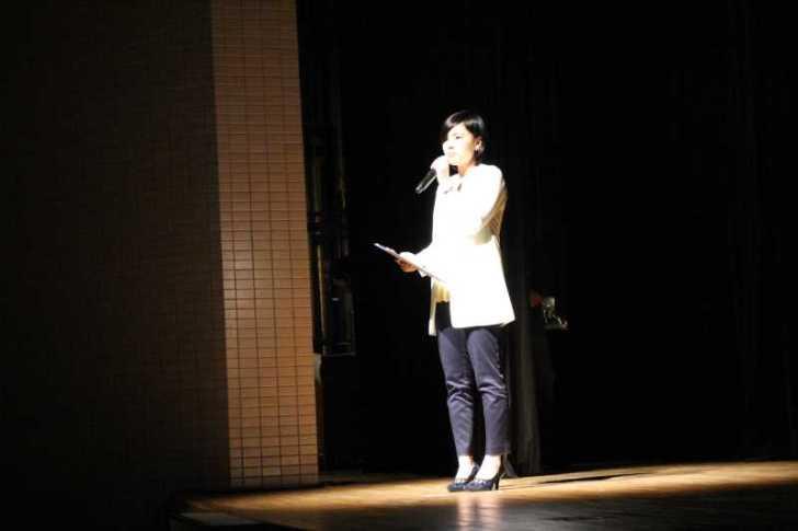 愛知県新城市の若者政策キックオフシンポジウムで田實健一さんと対談してきました! (3)