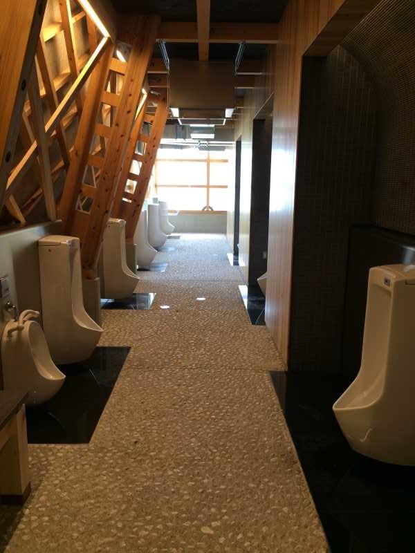 新城市の道の駅「もっくる新城」はトイレにもっと力を入れるべきだった【提案】 (9)