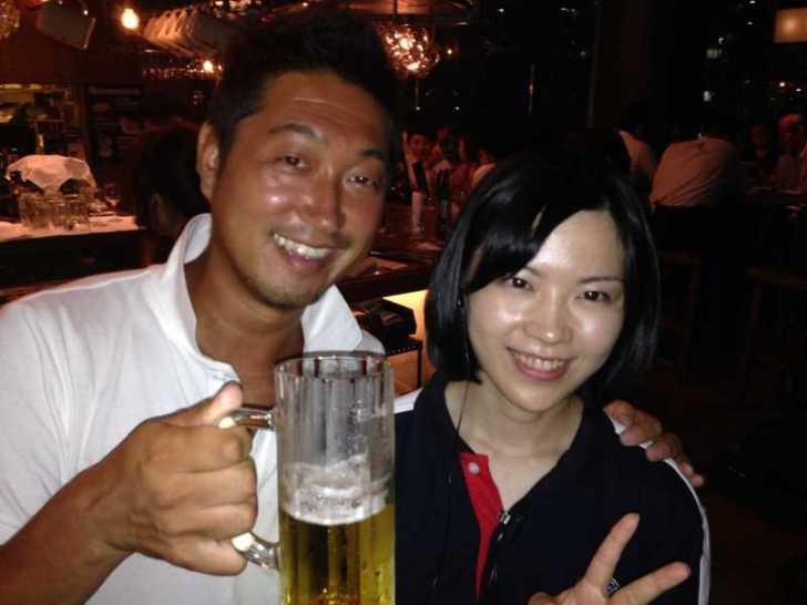 居酒屋やレストランのかわいい店員さんたち[美人女子シリーズ] (18)