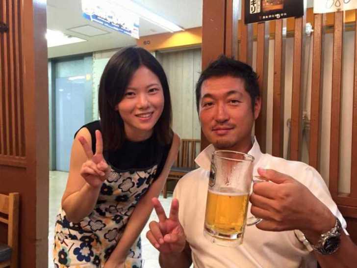 居酒屋やレストランのかわいい店員さんたち[美人女子シリーズ] (5)