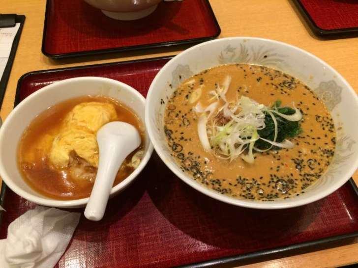 大阪のビジネスホテルの予約が取れない問題解決のために友人がゲストハウスを始めるので、手伝ってきた! (18)