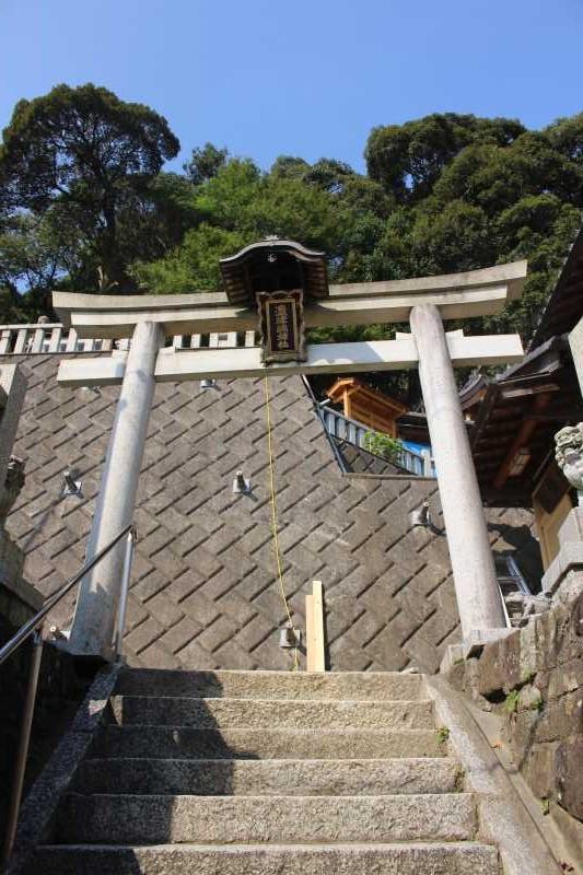 滋賀の絶対行くべきおすすめ観光スポットは「沖島」で決まり! (13)