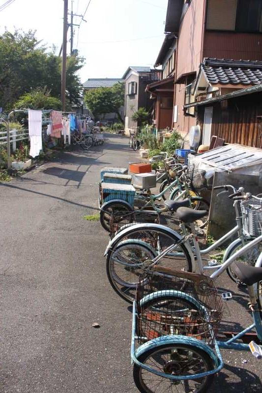 滋賀の絶対行くべきおすすめ観光スポットは「沖島」で決まり! (12)