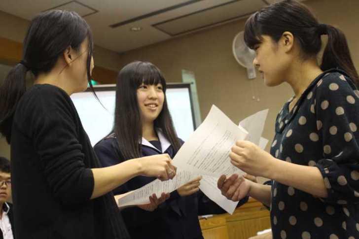 若者議会の政策が市長に答申されました!6つの政策の事業費は約1000万円【愛知県新城市】 (4)