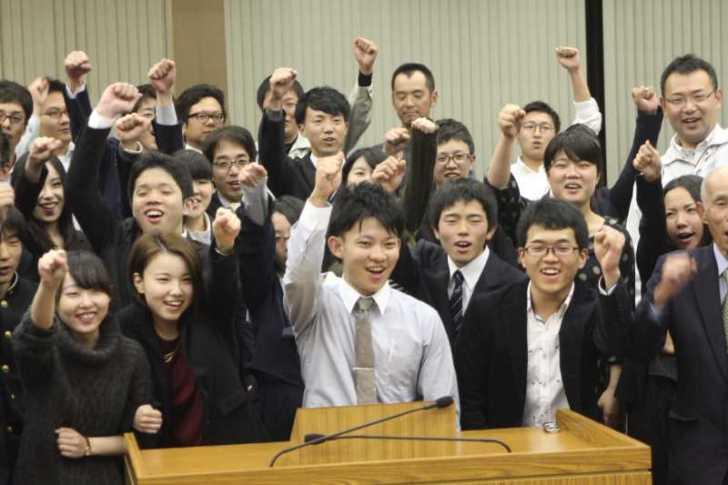 若者議会の政策が市長に答申されました!6つの政策の事業費は約1000万円【愛知県新城市】 (17)