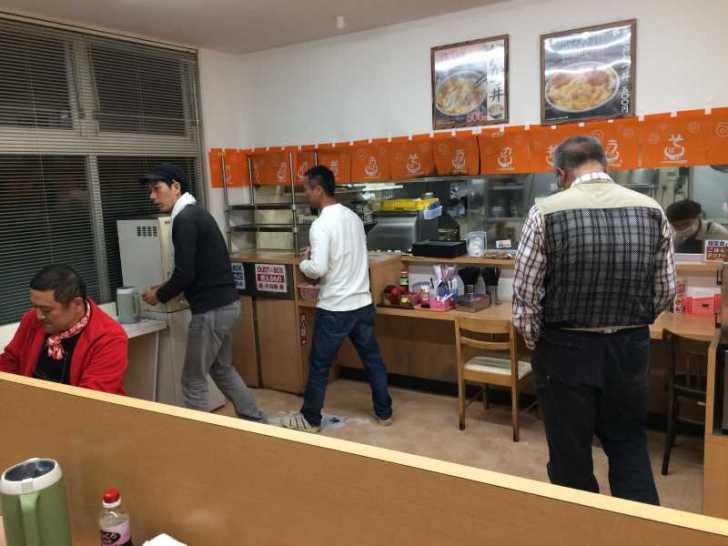 熊本の弁当屋「ヒライ」が超おすすめな件!熊本県民のソウルフードだってばよ! (6)