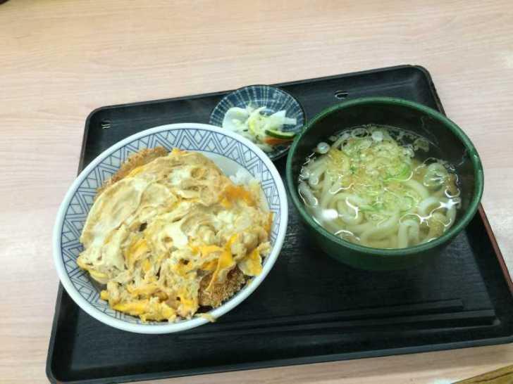 熊本の弁当屋「ヒライ」が超おすすめな件!熊本県民のソウルフードだってばよ! (8)