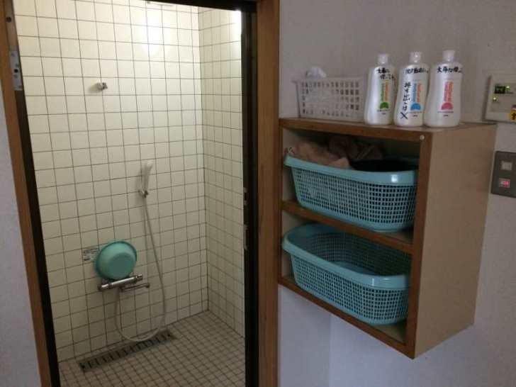 高知県土佐町に宿泊するなら「地蔵庵」がおすすめ!古民家宿の雰囲気とオーナーご夫婦が素敵過ぎる! (4)