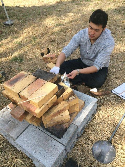 【どやばい村プロジェクト報告3】イベント最終日は、やばいプラン発表とやばいピザ作り (7)