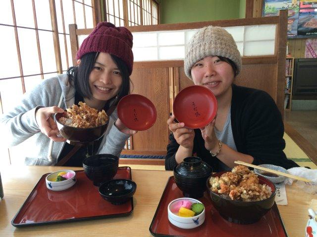 浜松のうな慎でうなぎの刺身を食べてみた!血に毒があるのに生でどうやって食べるのか? (12)