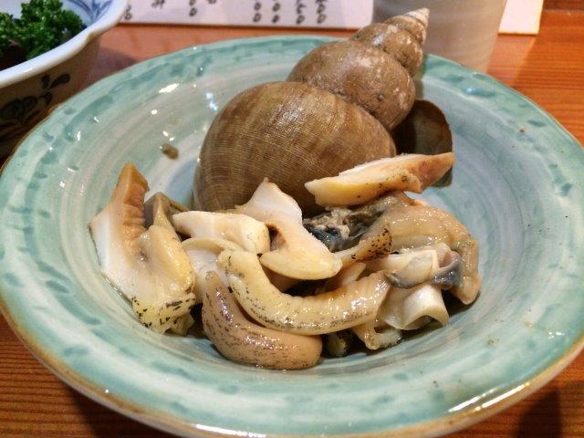 """富山駅近くで地場料理と日本酒を味わいたいなら""""真酒亭""""がおすすめ! (9)"""