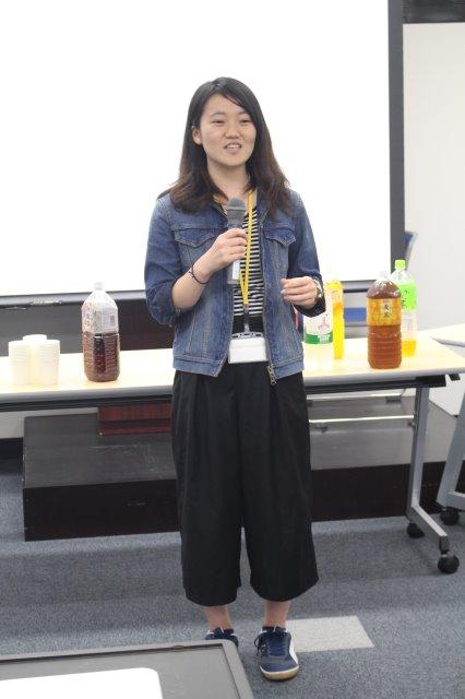 【愛知県新城市】第二期若者議会の顔合わせが行われました!今年度のメンバーは? (24)