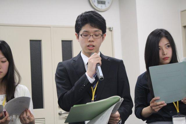 【愛知県新城市】第二期若者議会の顔合わせが行われました!今年度のメンバーは? (21)