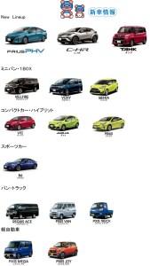 ネッツトヨタ香川空港通り店新車情報
