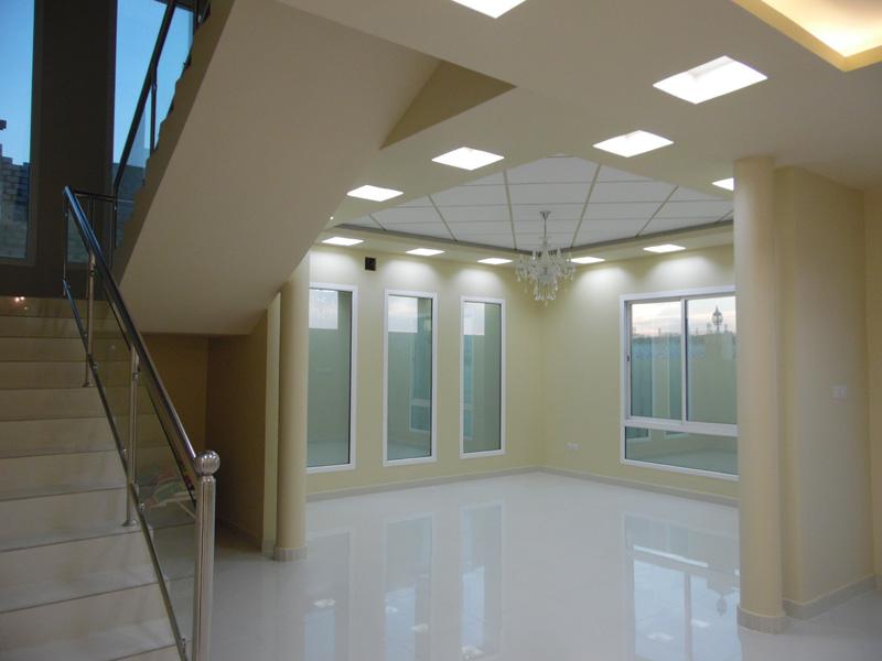 New Nice Villa For Sale In Janabiya