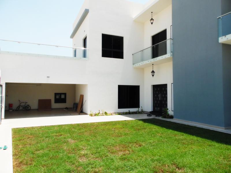 Luxury Super Deluxe Villa For Sale In Saraya 1