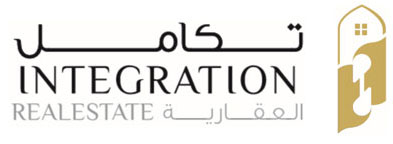 Takamool Real Estate Bahrain | تكامل العقارية عقارات البحرين