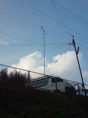 DSC00852.jpg