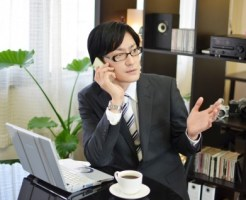 PC関連のセキュリティ情報(2013/02/13)